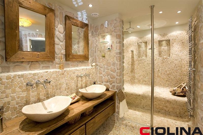 Complete Kleine Badkamer : Badkamer complete verbouw ciolina bv