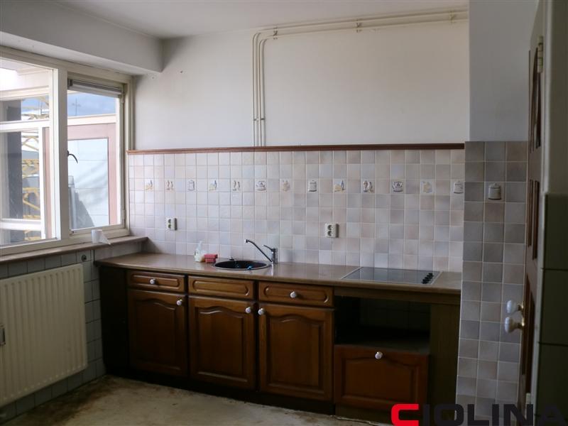 Woningen verbouw interieur ciolina bv for Hoogebeen interieur bv