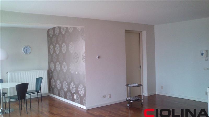 Appartement aanpassing interieur ciolina bv for Hoogebeen interieur bv